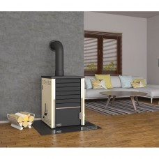 Sobă centrală Ifyil Sauna 30 kW