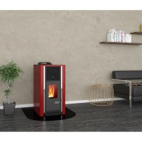 Sobă Ifyil Thermal 8 kW